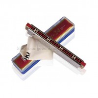Kèn Harmonica Suzuki Study-24