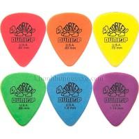 Phím Đàn Guitar Dunlop