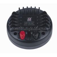 Loa Treble P.Audio BM-450S