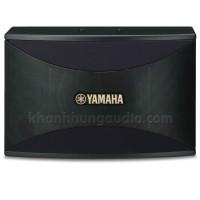 Loa Yamaha KMS910