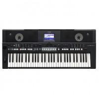 Organ Yamaha PSR-S650
