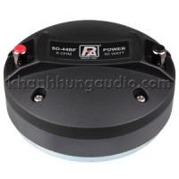 Loa Treble P.Audio SD-44BF