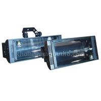 Đèn Chớp 1500W