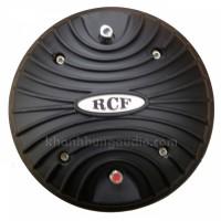 Loa Treble RCF 750