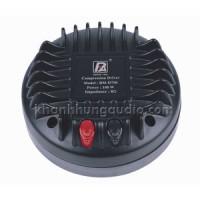 Loa Treble P.Audio BM-D750 II