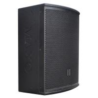 Thùng loa Monitor MAXO R15M