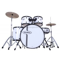 Trống Mapex Voyager