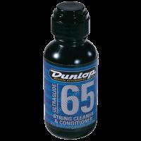 Dầu vệ sinh đàn guitar Dunlop Ultraglide 65
