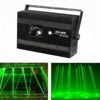 Đèn laser Spark (SPL-G-153)