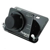 Pedal Roland KD-7
