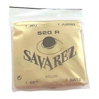Dây đàn Guitar Classic Savarez 520 R