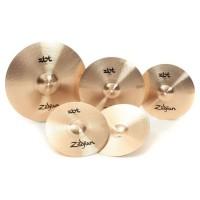 Bộ lá Cymbal Zildjian ZBTP390-F