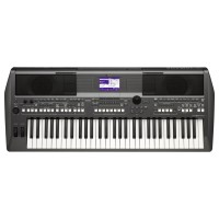 Organ Yamaha PSR-S670