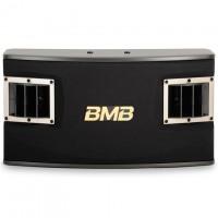 Loa Karaoke BMB CSV-450 SE