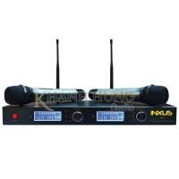 Microphone INXUS D88