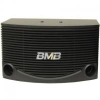 Loa BMB CSN-455