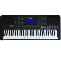Organ Yamaha PSR-E453
