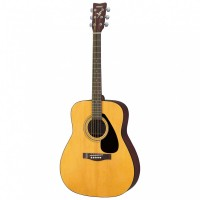 Guitar Acoustic Yamaha F310