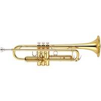 Kèn Trumpet Victoria