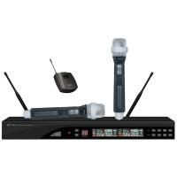 Microphone E3 KR-777