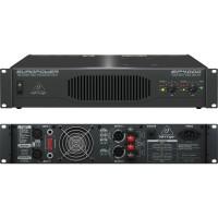 Cục đẩy Behringer EP4000
