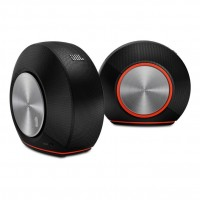 Loa Bluetooth JBL Pebbles