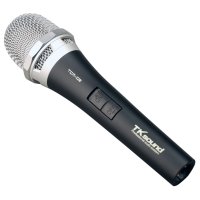 MIcrophone TK Sound TCM-102