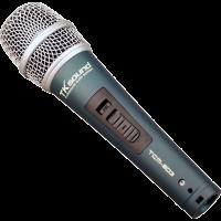 Microphone TK Sound TCM-203