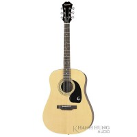 Guitar Acoustic Epiphone DR-100