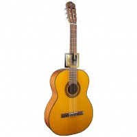 Guitar Classic Takamine GC1-NAT