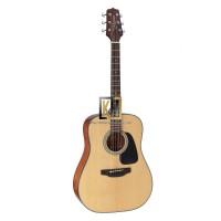 Guitar Acoustic Takamine D1D-NS