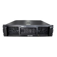 Power Ampli Amp Brothers NX1500