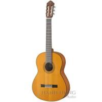Guitar Classic Yamaha CG122MC