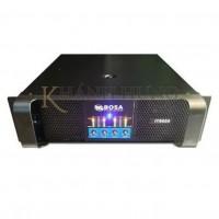 Cục đẩy Bosa IT8000