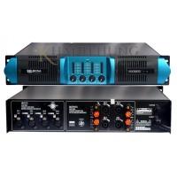 Cục đẩy Bosa MX8800
