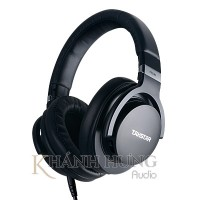 Headphone Takstar PRO 82