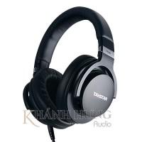 Headphone Takstar PRO 82