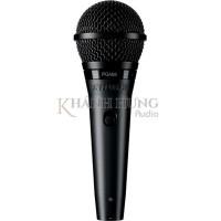 Microphone có dây Shure PGA58