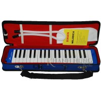 Kèn Melodica Swan 37-Key