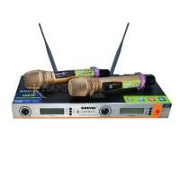 Microphone Shure UGX9 II