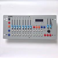 Mixer đèn Disco 240