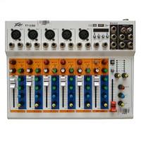 Mixer Feavey F7-USB