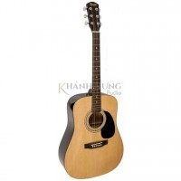 Đàn Guitar Acoustic Squier SA-150