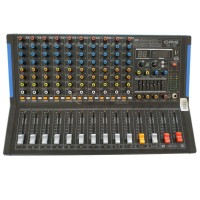 Mixer ORIS KG-12B