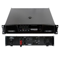 Cục đẩy CA.Sound KX-4/800