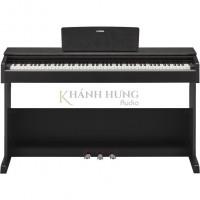 Piano điện Yamaha  Arius YDP-103