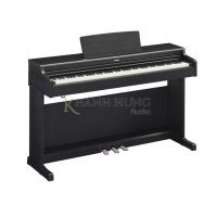 Piano Yamaha Arius YDP-164