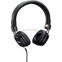 Headphone Bluetooth Marshall Major II