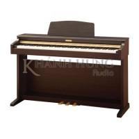 Piano điện Kawai CN21C