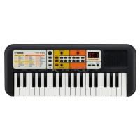 Organ Yamaha PSS-F30
